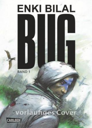 BUG. Bd.1