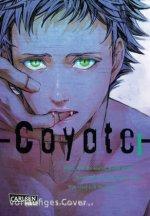 Coyote. Bd.1