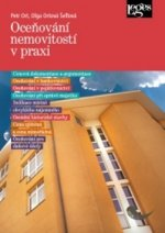 Oceňování nemovitostí v praxi