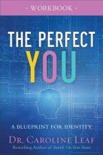 Perfect You Workbook