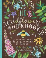 Wildflower's Workbook