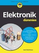 Elektronik fur Dummies