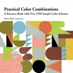 Practical Color Combinations