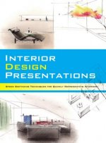 Interior Design Presentations
