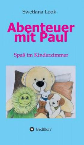 Abenteuer mit Paul