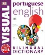 Portuguese-English Bilingual Visual Dictionary
