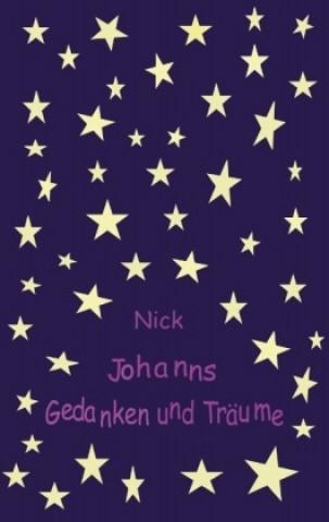 Johanns Gedanken Und Traume