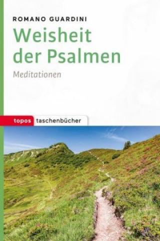 Weisheit der Psalmen