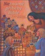 Neznámé příběhy Bible
