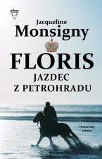 Floris Jazdec z Petrohradu