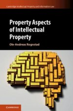 Cambridge Intellectual Property and Information Law