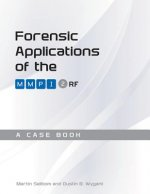 Forensic Applications of the MMPI-2-RF