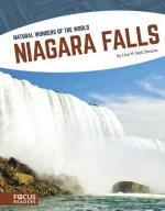 Natural Wonders: Niagara Falls