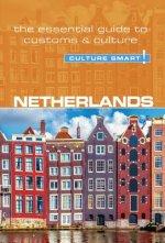 Netherlands - Culture Smart!