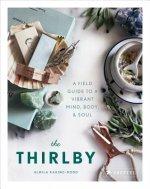 Thirlby