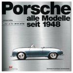 Porsche - Alle Modelle
