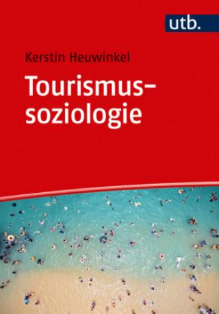 Tourismussoziologie