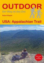 USA: Appalachian Trail