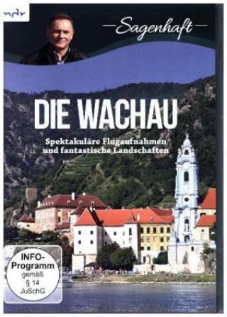 Sagenhaft - Die Wachau - MDR-TV