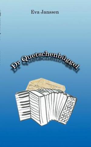 Dr Quetschenbuggel