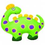 Dinosaurus zelený