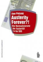 Austerity forever?