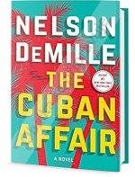 Kubánská aféra