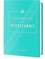 Inspirace pro hudebníky