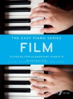 Easy Piano Series