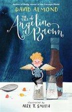 Tale of Angelino Brown