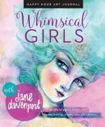 Whimsical Girls