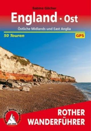 England Ost