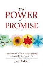 Power of a Promise