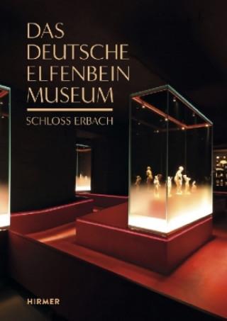 Das Deutsche Elfenbeinmuseum