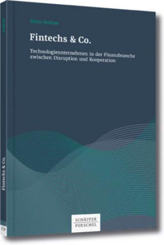 Fintechs & Co.