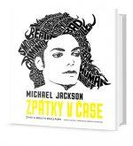 Michael Jackson Zpátky v čase