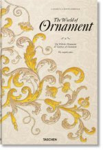 World Of Ornament