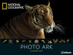 National Geographic Photo Ark 2019