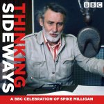 Spike Milligan: A BBC Radio Collection