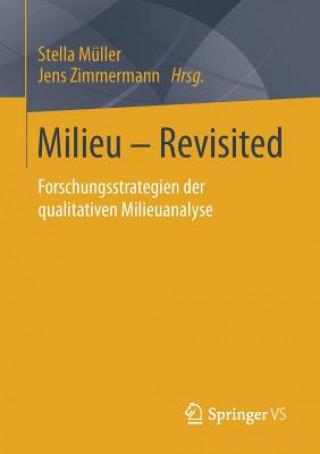 Milieu - Revisited