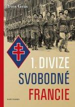 1. divizi Svobodné Francie