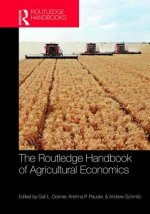 Routledge Handbook of Agricultural Economics