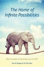Home of Infinite Possibilities