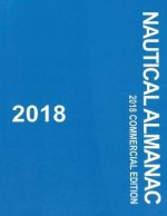 2018 Nautical Almanac