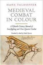 Medieval Combat in Colour