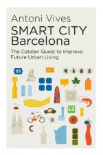 SMART CITY Barcelona