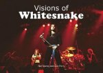 Visions of Whitesnake