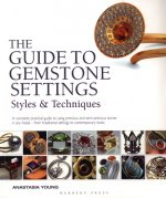 Guide to Gemstone Settings