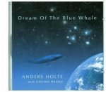 Dream Of The Blue Whale, 1 Audio-CD