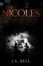 The Nicoles